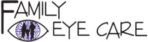 Family Eye Care of Medford Logo