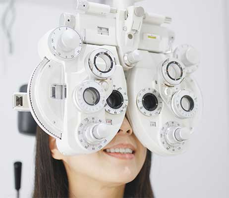 comprehensive-eye-exam-462w