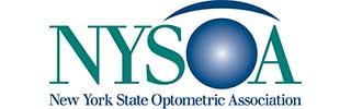 nysoa-logo-320w