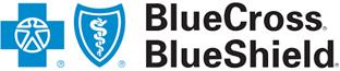bluecross blueshields logo