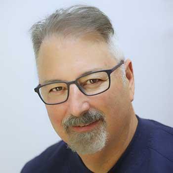Dr. Goodman
